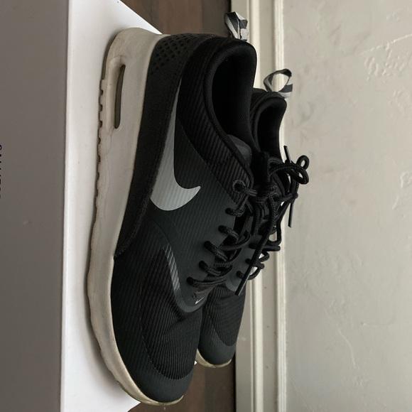 Nike Shoes | Air Max Thea Size 6 | Poshmark